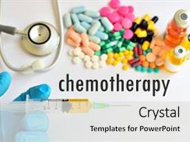 4000+ Chemotherapy PowerPoint Templates w/ Chemotherapy-Themed ...