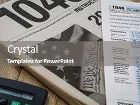 5000 tax powerpoint templates w tax themed backgrounds tax powerpoint templates toneelgroepblik Image collections