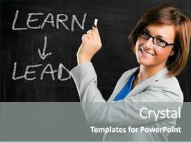 3000+ Classroom Management PowerPoint Templates w/ Classroom