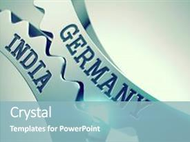 5000 germany powerpoint templates w germany themed backgrounds