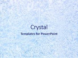 5000 icy powerpoint templates w icy themed backgrounds cool new ppt layouts with texture pattern frozen water on the glass frozenned glass ice on toneelgroepblik Image collections