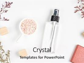Top Skin PowerPoint Templates, Backgrounds, Slides and PPT Themes