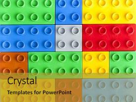 500 lego powerpoint templates w lego themed backgrounds