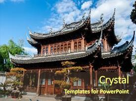 5000 chinese history powerpoint templates w chinese history themed