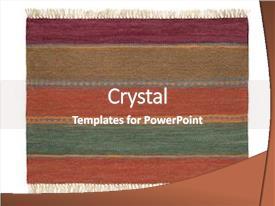 200 Persian Carpet Powerpoint Templates W Persian Carpet