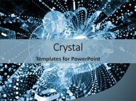 top templates for modern physics powerpoint templates backgrounds