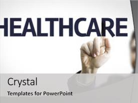 Top Critical Care Management Powerpoint Templates Backgrounds