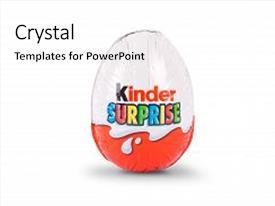 200 kinder joy powerpoint templates w kinder joy themed backgrounds