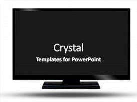 4000 widescreen powerpoint templates w widescreen themed backgrounds