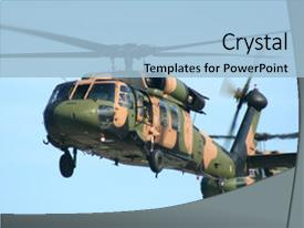 100 blackhawk powerpoint templates w blackhawk themed backgrounds beautiful ppt theme featuring two australian army blackhawk choppers backdrop and a light blue colored foreground toneelgroepblik Choice Image