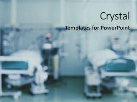 top critical care nursing powerpoint templates backgrounds slides