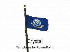100 u s navy powerpoint templates w u s navy themed backgrounds