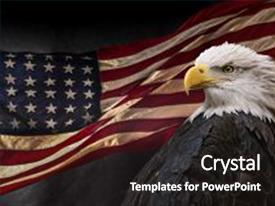 5000 america powerpoint templates w america themed backgrounds