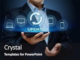 top update powerpoint templates backgrounds slides and ppt themes