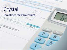 Utility powerpoint templates ppt themes with utility backgrounds beautiful ppt theme featuring utilities bill and calculator next backdrop and a toneelgroepblik Choice Image