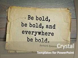 5000 bold powerpoint templates w bold themed backgrounds