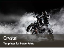 Download 410 Koleksi Background Power Point Otomotif HD Terbaik