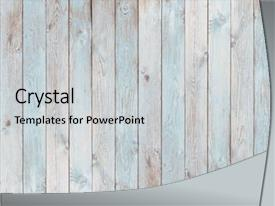 Pastel Powerpoint Templates W Pastel Themed Backgrounds