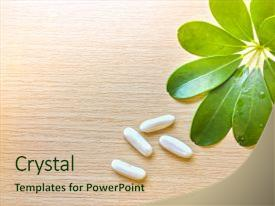 Vitamin powerpoint templates ppt themes with vitamin backgrounds audience pleasing slide set consisting of s on wooden background herbal backdrop and toneelgroepblik Choice Image