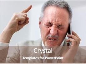 1000+ Angry Customer PowerPoint Templates w/ Angry Customer