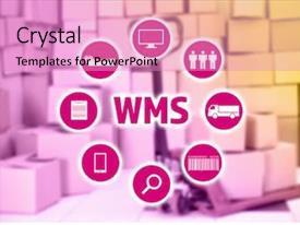 200+ Data Warehouse PowerPoint Templates w/ Data Warehouse