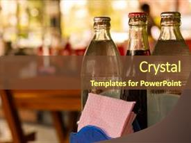 top coca cola powerpoint templates backgrounds slides and ppt themes