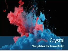 5000+ Motion Graphics PowerPoint Templates w/ Motion Graphics-Themed