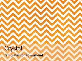 chevron powerpoint background