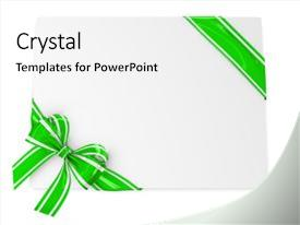 powerpoint greeting card template