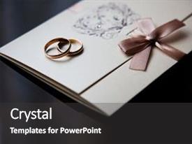 5000 Engagement Invitation Powerpoint Templates W Engagement