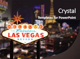 5000 las vegas powerpoint templates w las vegas themed backgrounds cool new theme with welcome to las vegas nevada backdrop and a dark gray colored foreground toneelgroepblik Gallery