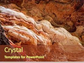 Plate Tectonics Powerpoint Templates W Plate Tectonics