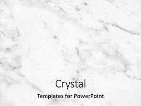 Colorful presentation enhanced with white carrara marble natural light for bathroom or kitchen white countertop high resolution texture and pattern backdrop and a white colored foreground.