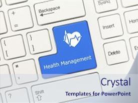 1000 Health Information Management Powerpoint Templates W Health
