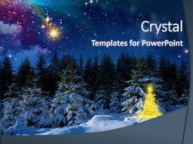 5000 star powerpoint templates w star themed backgrounds