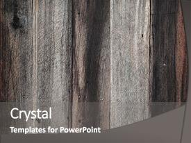 Wood powerpoint templates ppt themes with wood backgrounds colorful presentation design enhanced with wood texture background vintage wood backdrop and a gray colored foreground toneelgroepblik Images