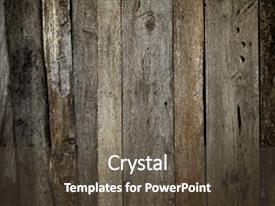 Theme Featuring Wood Old Reclaimed Slats Rustic Shabby Background Home Interior