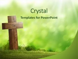 Top Worship Powerpoint Templates Backgrounds Slides And