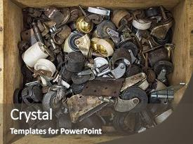 50 xbox powerpoint templates w xbox themed backgrounds presentation design with of assorted junk including background and a dark gray colored toneelgroepblik Images
