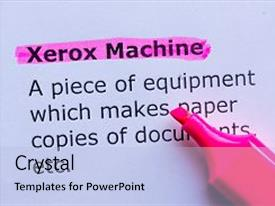 300 xerox powerpoint templates w xerox themed backgrounds best xerox powerpoint templates how to order more info slides having background and a colored foreground toneelgroepblik Images