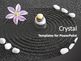 5000 zen garden powerpoint templates w zen garden themed backgrounds