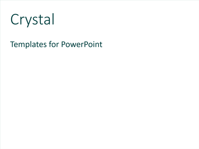 powerpoint template water analysis chemistry experiment in cbxggbfxf