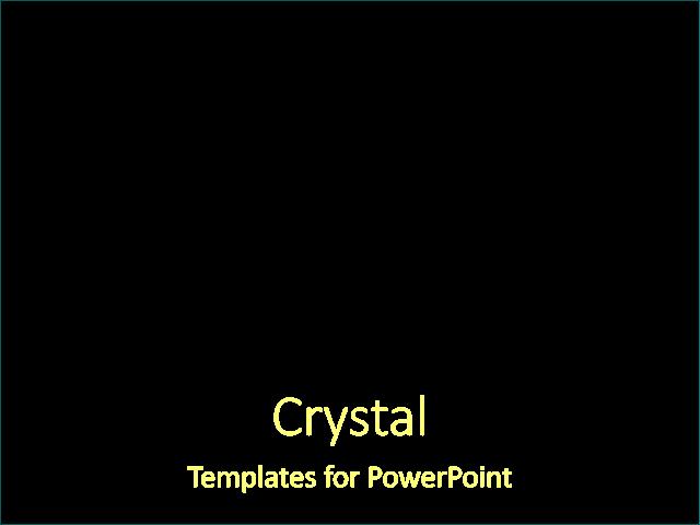 Powerpoint Template Civil War Rebel Flag Waving Cbbafyzg