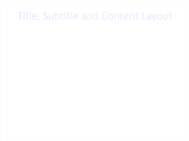 Crystal Template Layout 2