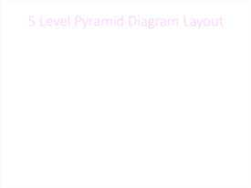 Crystal Template Layout 14