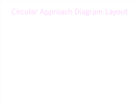 Crystal Template Layout 17