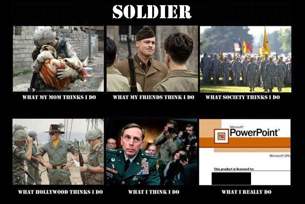 , About, PowerPoint Ranger, Pre-made Military PPT Classes, PowerPoint Ranger, Pre-made Military PPT Classes