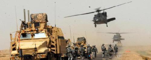 Combat Logistics Patrol, Convoy and Combat Logistics Patrol Classes, PowerPoint Ranger, Pre-made Military PPT Classes, PowerPoint Ranger, Pre-made Military PPT Classes