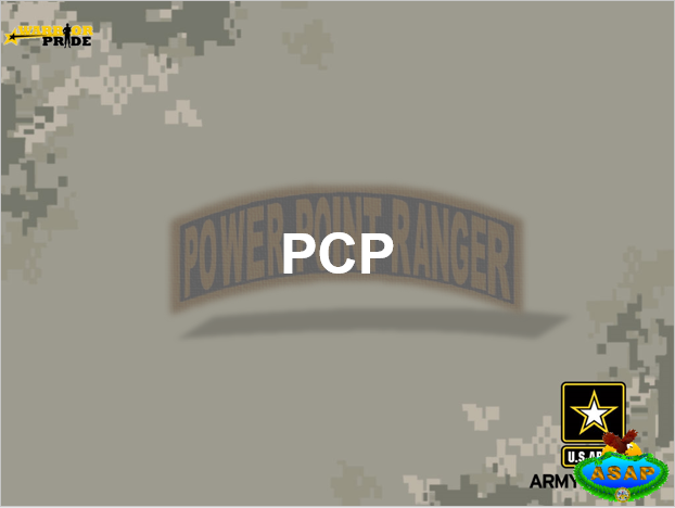 Drugs and Alcohol, Drugs and Alcohol, PowerPoint Ranger, Pre-made Military PPT Classes, PowerPoint Ranger, Pre-made Military PPT Classes