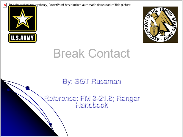 Combat Warrior Tasks, Combat, Warrior Tasks and CTT, PowerPoint Ranger, Pre-made Military PPT Classes, PowerPoint Ranger, Pre-made Military PPT Classes